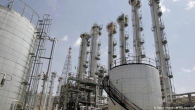 Photo of وكالة الطاقة الذرية تناقش الأربعاء مدى التزام إيران بقرار مجلس الأمن