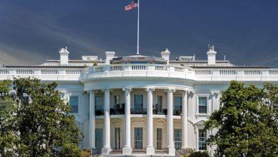 Photo of 183 ألف دولار أعلى راتب في البيت الأبيض