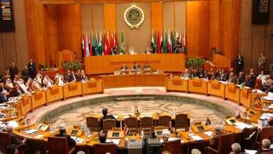 Photo of الجامعة العربية ترحب باتفاق ترتيبات المرحلة الانتقالية في السودان