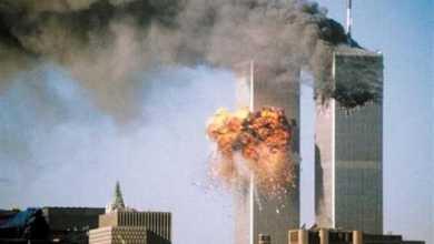 Photo of المتهم بتدبير هجمات 11 سبتمبر مستعد للشهادة ضد السعودية