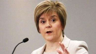 Photo of اسكتلندا: التصويت بشأن الاستقلال سيكون أكثر أهمية في عهد جونسون