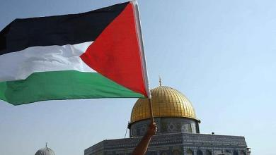 Photo of دولة جديدة تعترف بدولة فلسطين نهاية يوليو الجاري