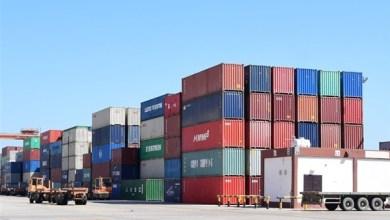 Photo of 25.7% زيادة بصادرات مصر إلى الولايات المتحدة خلال 2018