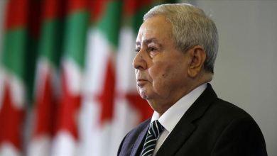 Photo of الرئيس الجزائري يعلن عن مقاربة سياسية جديدة خلال ساعات