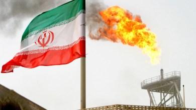Photo of بريطانيا تطالب إيران بوقف أنشطتها المخالفة للاتفاق النووي فورًا