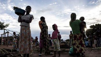 Photo of برنامج الغذاء العالمي: : الكونغو ثاني أكبر دول العالم معاناة من أزمة الجوع بعد اليمن