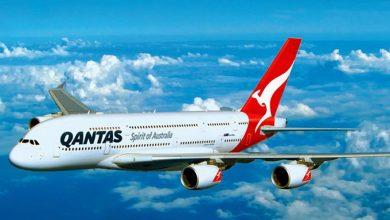 Photo of شركة طيران أسترالية تمنع ركابها من وضع أجهزة آبل مع الحقائب