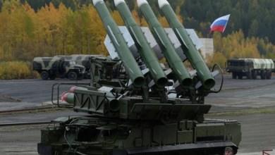 Photo of أمريكا تنسحب رسميًّا من معاهدة الأسلحة النووية متوسطة المدى