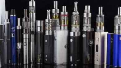 Photo of بدء إجراءات تنفيذ الضريبة الانتقائية على التدخين الإلكتروني بالإمارات