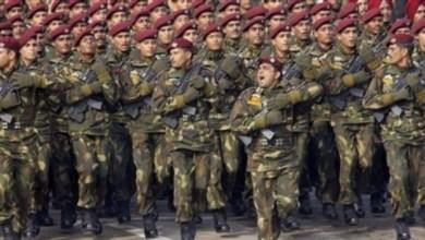 Photo of منصب عسكري جديد بالجيش الهندي