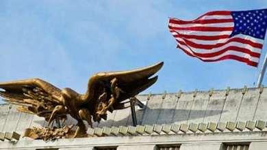 Photo of السفير الأمريكي الجديد بالمكسيك يبدأ مهام عمله