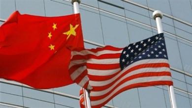 Photo of البيت الأبيض يعلن استئناف المفاوضات بين واشنطن وبكين