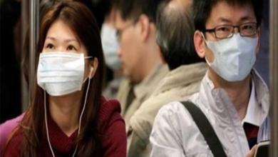 Photo of وفاة 2118 شخصًا في الصين بسبب الأمراض المعدية الشهر الماضي
