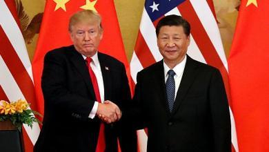 Photo of ترامب: للمرة الأولى الصين تريد حقًا التوصل لاتفاق