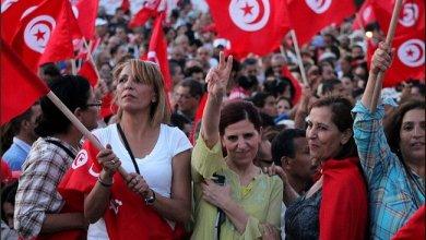 Photo of حافظ السبسي: الزبيدي الخيار الأول لرئاسة تونس