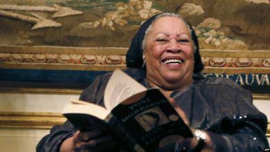 Photo of وفاة أول أديبة سوداء تحصل على جائزة نوبل للآداب