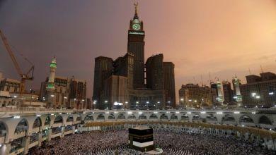 Photo of توقعات: إيرادات السعودية من موسم الحج والعمرة ستتجاوز 50 مليار ريال سنويًا