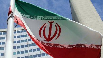 Photo of إيران: ردنا سيكون سلبيًّا على أي محادثات مع أمريكا
