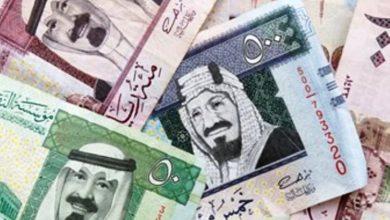 Photo of أصول صناديق الاستثمار السعودية ترتفع إلى 34 مليار دولار
