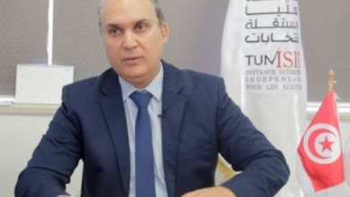 Photo of تعرف على القائمة النهائية لمرشحي الرئاسة في تونس