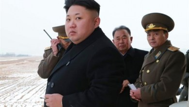 Photo of كوريا الشمالية تمنح ترامب مهلة لتغيير سياسته العدائية
