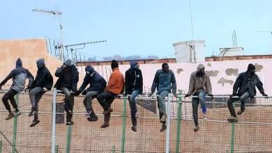 Photo of جهود مغربية لتقليص معدلات الهجرة غير الشرعية نحو أوروبا