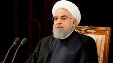 Photo of إيران: لا اجتماع بين روحاني وترامب على هامش اجتماعات الأمم المتحدة
