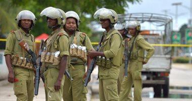 Photo of ارتفاع ضحايا حادث انفجار ناقلة الوقود في تنزانيا إلى 82 قتيلاً