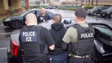 Photo of القائم بأعمال وزير الأمن الداخلي الأمريكي : توقيت مداهمات المهاجرين كان مؤسفًا
