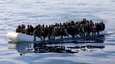 Photo of صحيفة تكشف كواليس أزمة المهاجرين في أوروبا