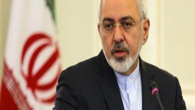Photo of إيران تحظر معهدًا فكريًا في أمريكا وتتهمه بممارسة الإرهاب الاقتصادي