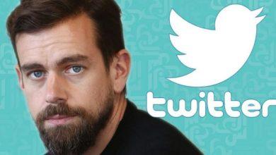 "Photo of اختراق الحساب الرسمي الخاص لمؤسس ""تويتر"""