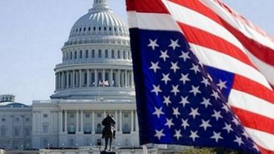 Photo of استمرار حظر سفر الأمريكيين إلى كوريا الشمالية لمدة عام