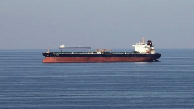 Photo of بريطانيا تنضم إلى بعثة دولية لتأمين الملاحة في الخليج بقيادة أمريكا