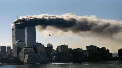 """Photo of محاكمة """"العقل المدبر"""" لهجمات 11 سبتمبر ستبدأ عام 2021"""