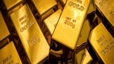 Photo of الذهب يسجل أعلى مستوى له في 6 سنوات