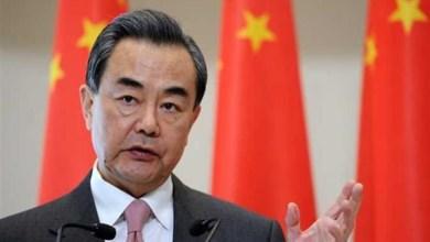 "Photo of الصين تؤكد معارضتها تسييس قضية ولاية ""راخين"" بميانمار"