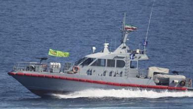 Photo of خبير: إيران لن تسمح بوجود قوات إسرائيلية في مضيق هرمز