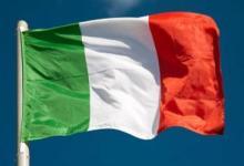 Photo of السلطات الإيطالية تمنع تحليق طائرات منظمات إغاثية