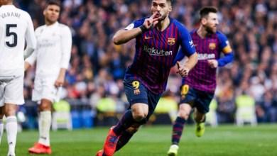 Photo of الموسم الجديد لليغا.. نحو تواصل الهيمنة الكتالونية أم استعادة مدريد للقب؟
