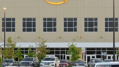 Photo of أمازون تتبرع بمنتجاتها غير المباعة في أمريكا وبريطانيا