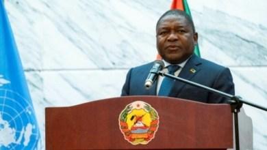 Photo of توقيع اتفاق تاريخي لوقف إطلاق النار في موزمبيق