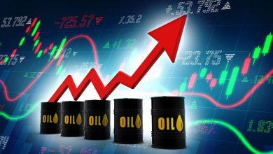 Photo of أسعار النفط تسجل أكبر ارتفاع يومي على الإطلاق بعد هجمات أرامكو