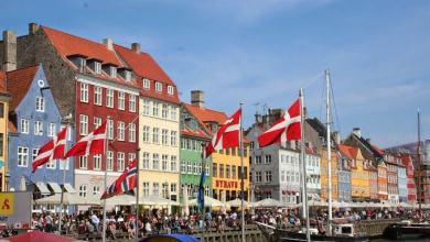 Photo of بلدة دنماركية تطبق نظام العمل 4 أيام في الأسبوع
