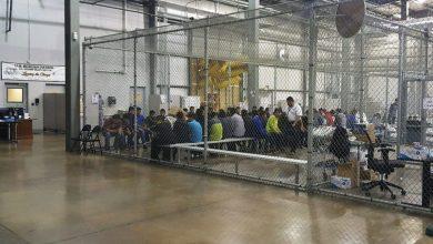 Photo of قاضية أمريكية تبطل قرار إدارة ترامب بشأن احتجاز المهاجرين