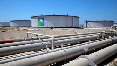 Photo of توقعات بارتفاع حاد في أسعار النفط بعد الهجوم على أرامكو السعودية