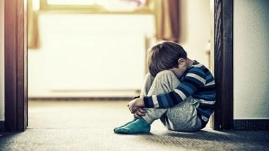 Photo of دراسة: تلوث الهواء يصيب الأطفال بالاكتئاب