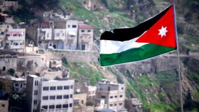 Photo of الأردن يفوز برئاسة فريق الخبراء العرب المعني بمكافحة الإرهاب