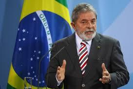 Photo of الرئيس البرازيلي السابق يرفض إكمال مدته في السجن المنزلي
