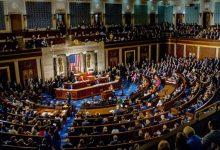 Photo of الكونجرس يتبنى قرارًا يعترف بإبادة الأرمن.. ماذا تعرف عن تلك المآساة؟